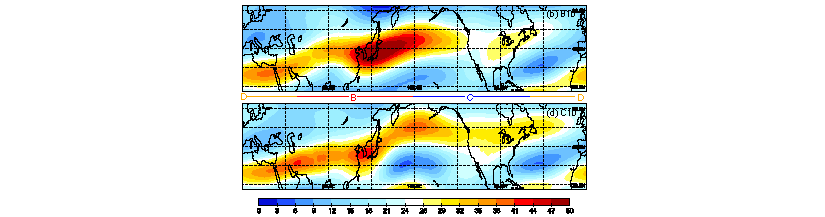 MJO-like forcings at different longitudinal locations drive the SSWs to different fates: interaction with the mid-latitude jet zonalasymmetry